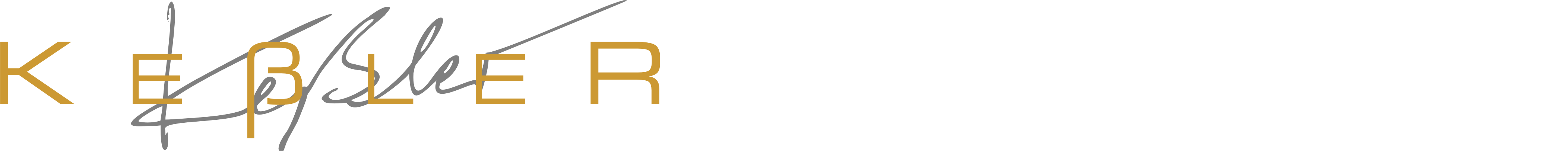 Kesslerwein